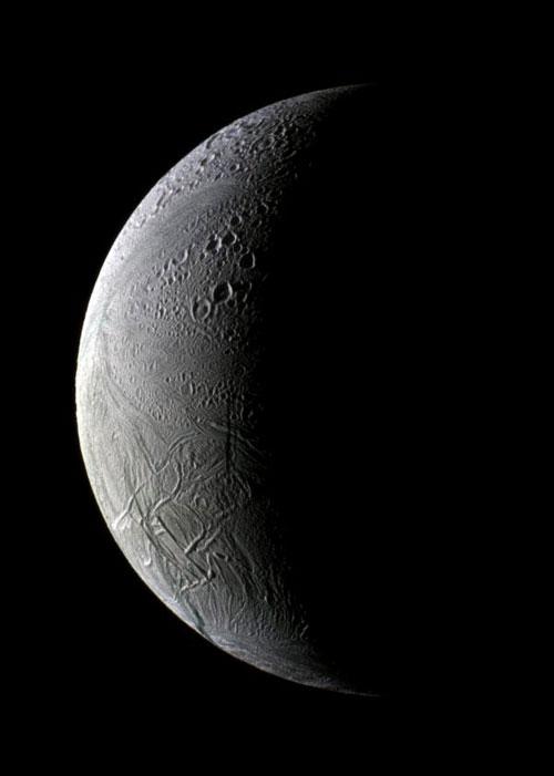 enceladus01.jpg