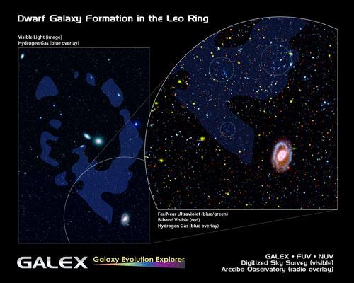 galex1.jpg