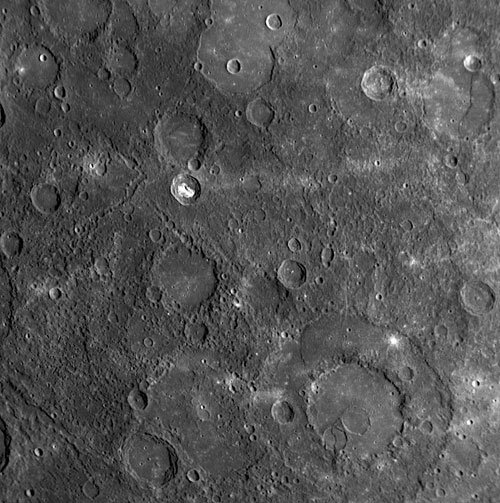 laves-craters-i-escarpes.jpg