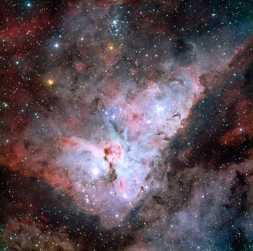 nebulosa-carina.jpg