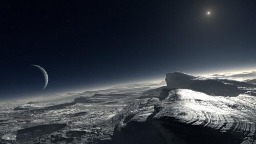 atmosfera-pluto1.jpg