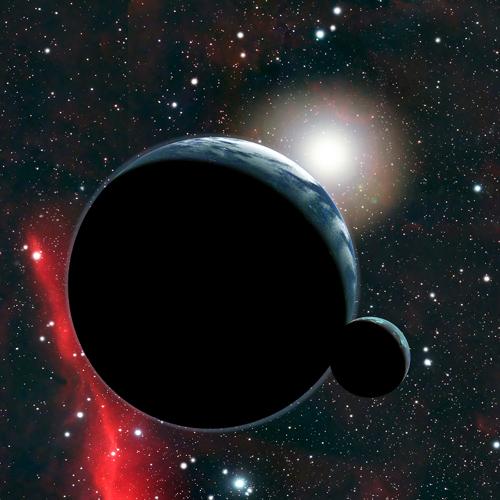 atmosferes-planetaries.jpg