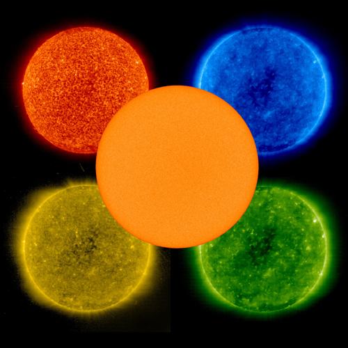 colors-2.jpg