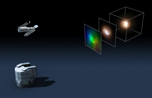galaxies-en-3d.jpg
