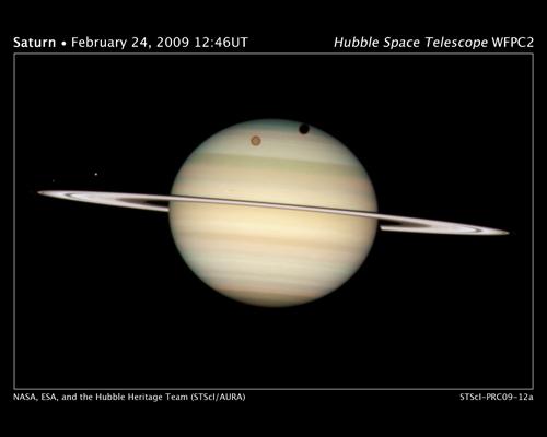 hs-2009-12-a-print.jpg