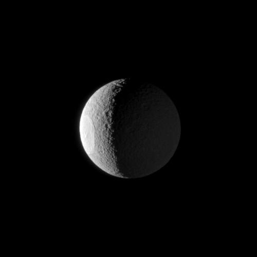 tethys2.jpg