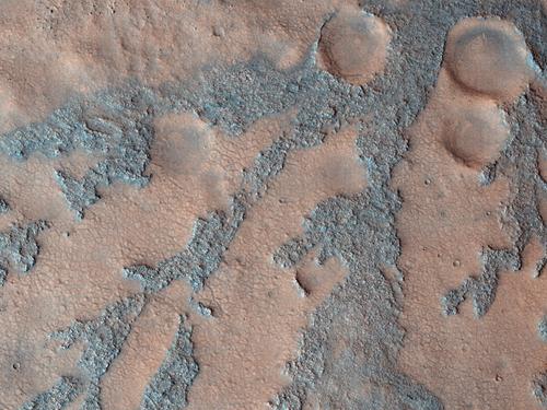 crater-antoniadi.jpg