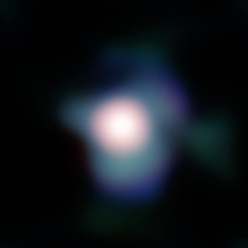 phot-27b-09-fullres.jpg