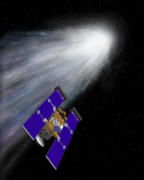 361283main_sd_comet_2400x30.jpg
