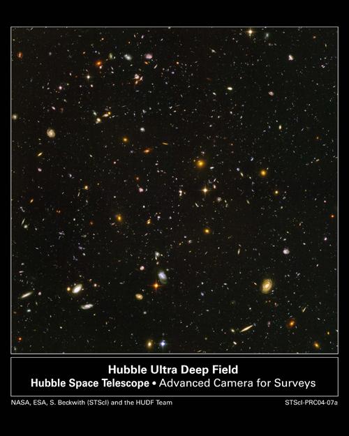 hs-2004-07-a-print.jpg