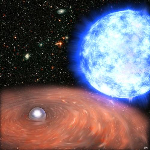 new_massive_white_dwarf_rxj.jpg