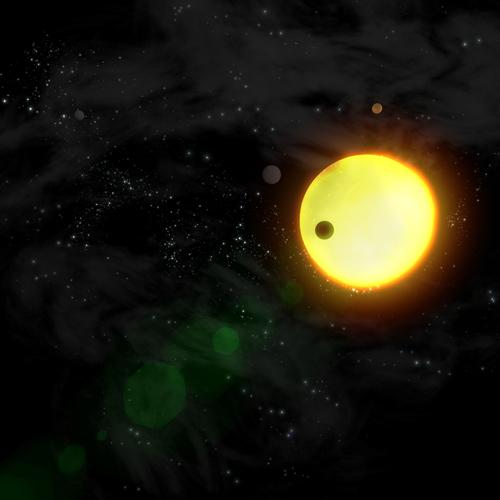 planettransit_highres.jpg
