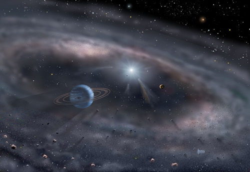 planetsys_small.jpg