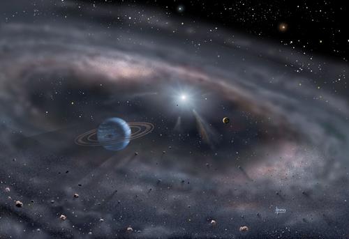 planetsys_small.jpg