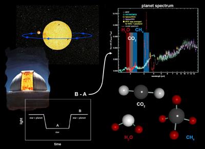 exoplan.jpg