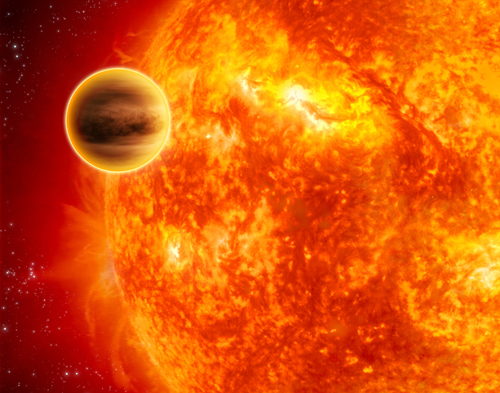 exoplanete01.jpg