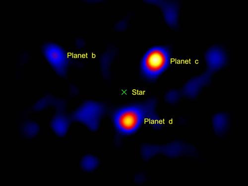 444226main_exoplanet2010041.jpg