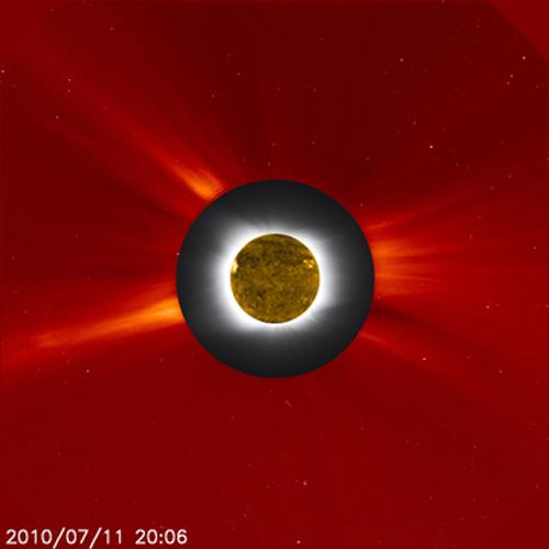eclipse2010_comp_med1.jpg