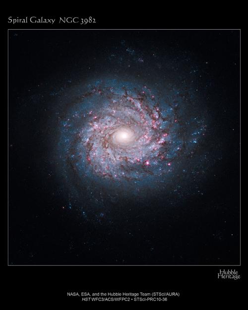 hs-2010-36-a-print.jpg