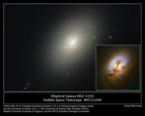 hs-2010-38-a-print1.jpg