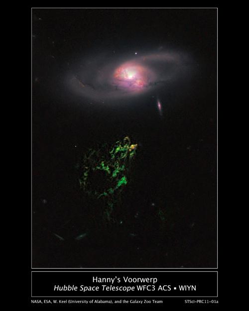 hs-2011-01-a-print1.jpg