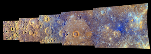 pia13823.jpg