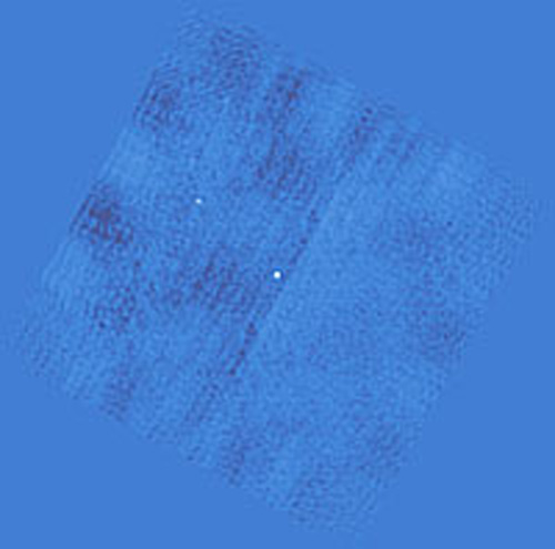 integral_41_m.jpg