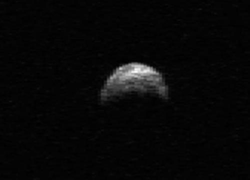 asteroid20100429-640.jpg