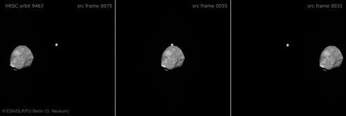 004-1-20110610-9463-phobos.jpg