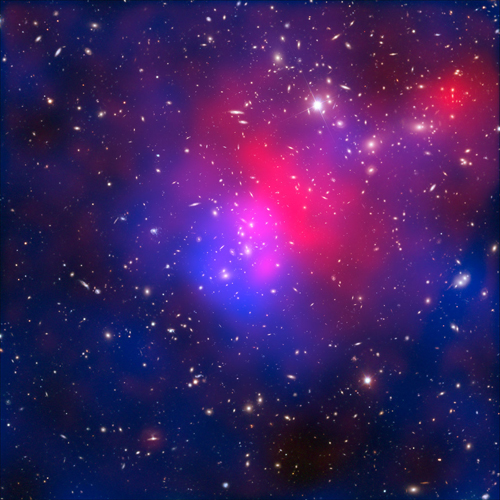 eso1120a.jpg