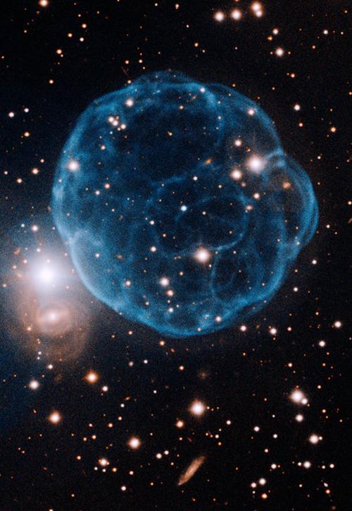 20110725_k61_planetary_nebu1.jpg