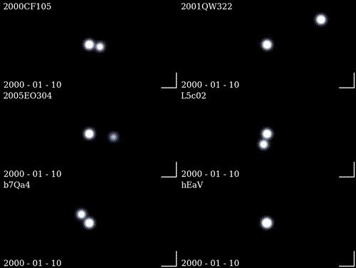 binary_orbits01.jpg