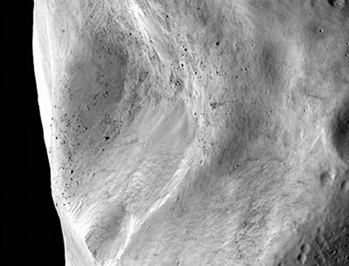 crater_cluster_3_l.jpg