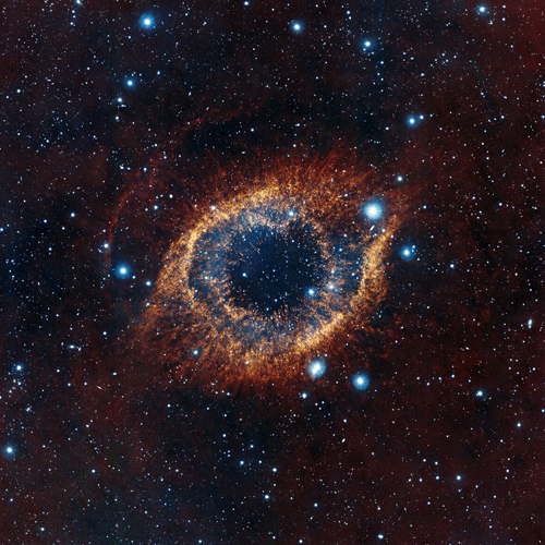 eso1205a.jpg