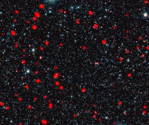 eso1206a.jpg