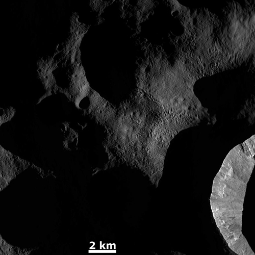 pia15384.jpg