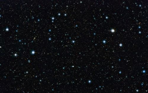eso1213a.jpg