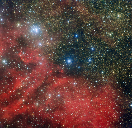 eso1218a.jpg