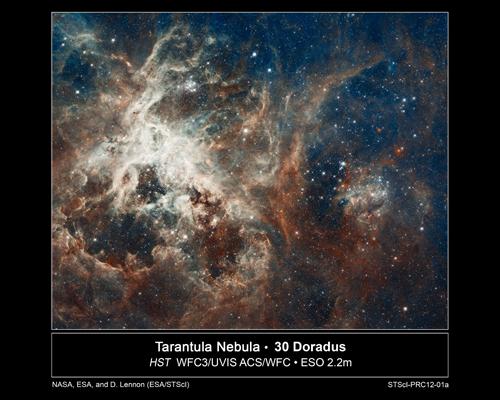 hs-2012-01-a-print.jpg