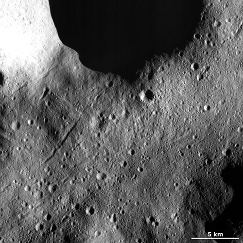 pia15774.jpg