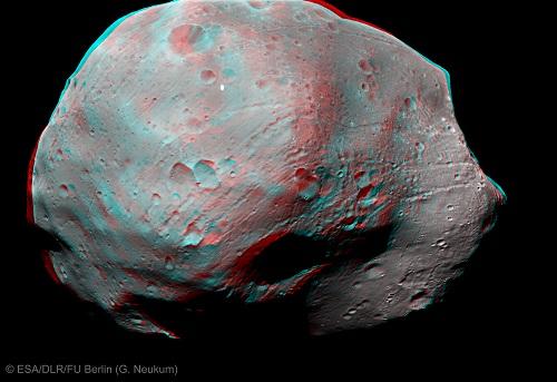 image3-492-20110120-8974-anaglyh-03-phobosflyby0.jpg
