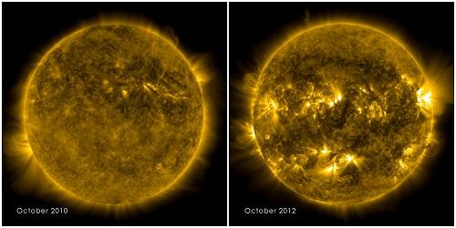 708263main_solarmin-max.jpg
