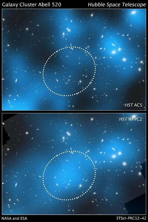 hs-2012-42-a-full_jpg.jpg