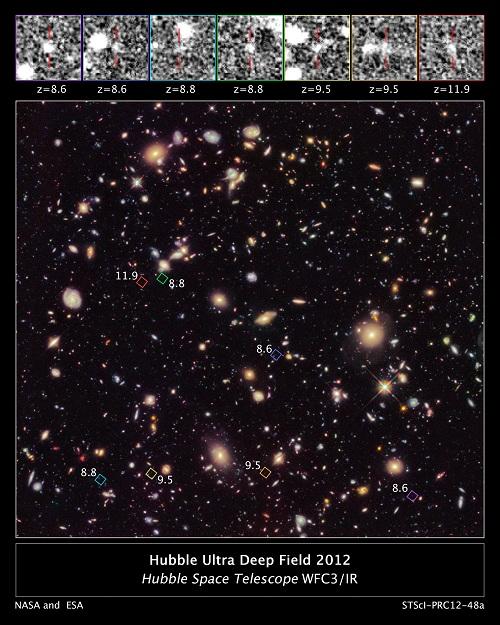 hs-2012-48-a-print.jpg