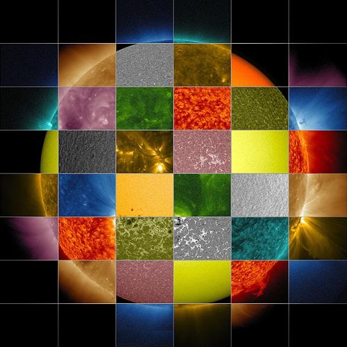 719689main1_grid-sun-670.jpg