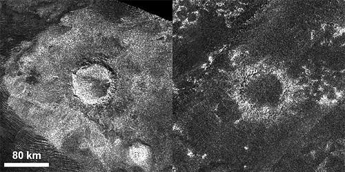 _pia16638titan_craters_690w.jpg