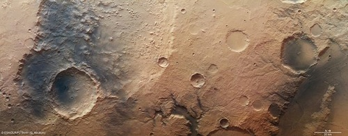 southeast_of_amenthes_planum_node_full_image.jpg