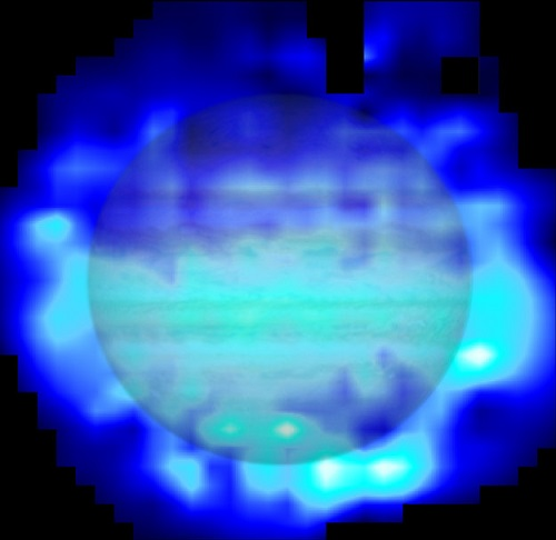 water_in_jupiter_s_atmosphere_node_full_image.jpg