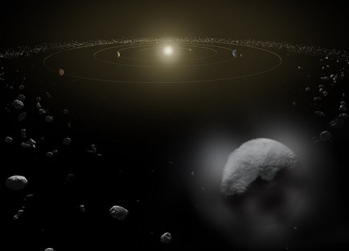 artist_s_impression_of_ceres_node_full_image.jpg