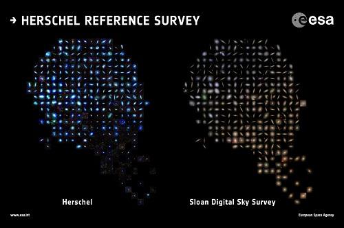 herschel_reference_survey_mosaic_herschel_sdss_1280.jpg